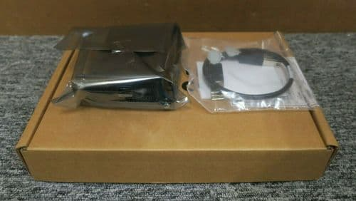 NEW Cisco C2960S-STACK C2960S Switch FlexStack Stacking Module C2960S-STACK=
